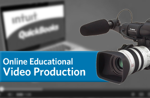 Online Education in Winnipeg