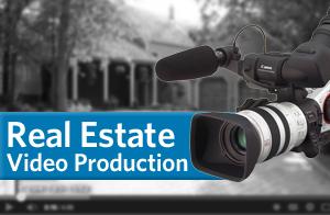 Real Estate Video Winnipeg
